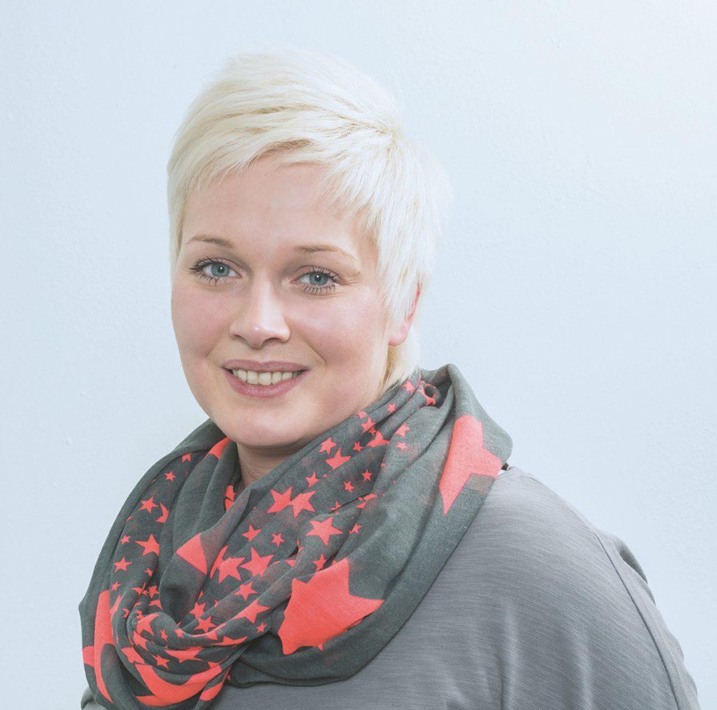 Kathrin Kempkes